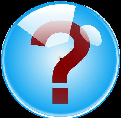 Jak probíhá proces převodu na s. r. o.?